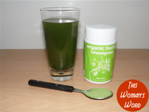 organic-burst-superfood-wheatgrass-powder