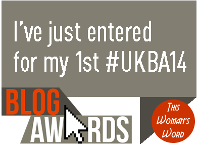 ukba-2014-uk-blog-awards-2014-this-womans-word-health-category