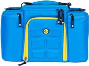 6-pack-bags-300-innovator-3-meal-prep-bag-blue-yellow-fitness