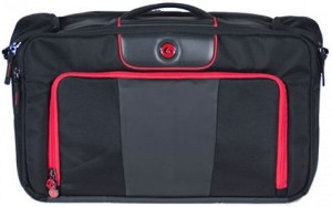 6-pack-bags-executive-briefcase-5-meal-prep-bag-back-red