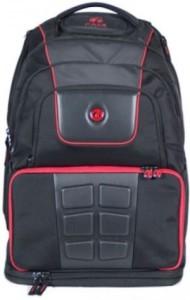 6-pack-bags-voyager-500-backpack-5-meal-prep-bag-black-red