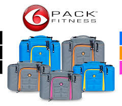 6-pack-fitness-bags-the-ultimate-meal-management-system