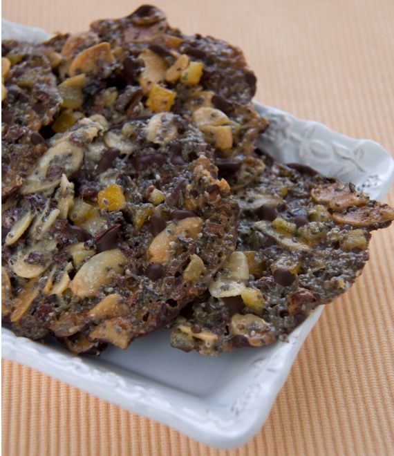adapted-chia-seed-florentines-inspired-by-joy-skipper
