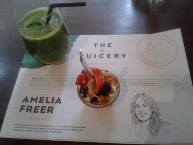 amelia-freer-breakfast-morning-108-marylebone-hotel-the-juicery