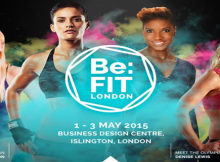 be-fit-london-a-three-day-female-consumer-exhibition-dedicated-to-womens-health-fitness-and-nutrition