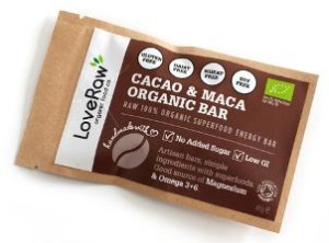 eat-love-raw-cocao-and-maca-vegan-alternative-snack-bars-low-gi