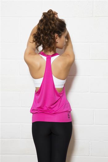 ilu-fitwear-tummy-flattening-vest-pink-back-image-fitness-fashion