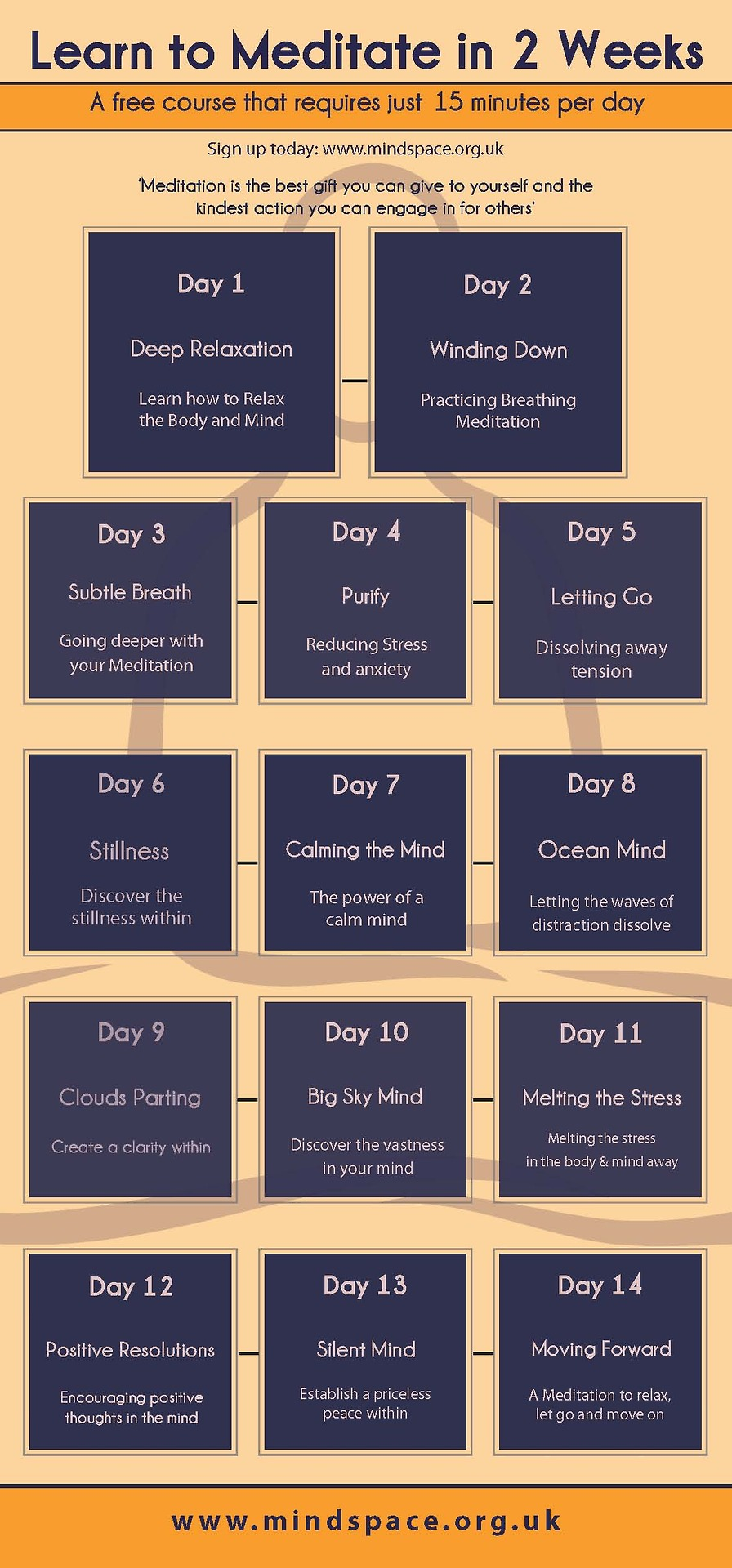 mind-space-uk-learning-the-art-of-meditation-14-day-challenge