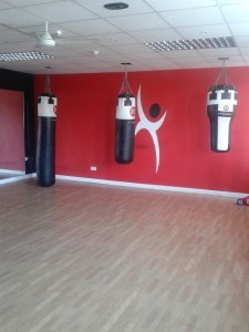 the-body-studio-northwood-hills-heavy-bags-boxing-kickboxing