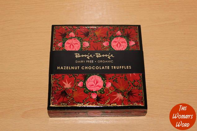 booja-booja-hazelnut-dairy-free-organic-chocolate-truffles