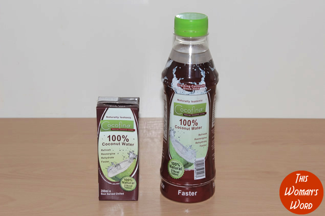 cocofina-coconut-water