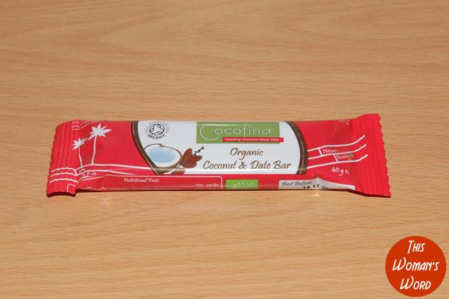 cocofina-organic-coconut-date-bar