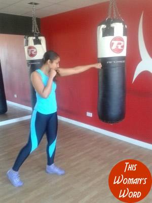 dani-this-womans-word-kickboxing-ilu-fitwear-fitness