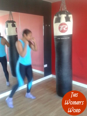 dani-this-womans-word-kickboxing-round-house-ilu-fitwear-fitness