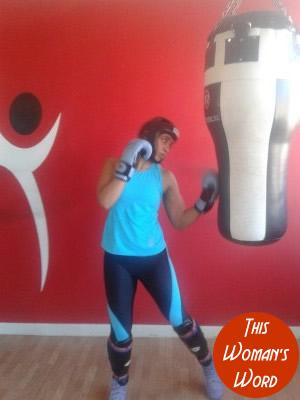 dani-this-womans-word-kickboxing-upper-cut-ilu-fitwear-fitness
