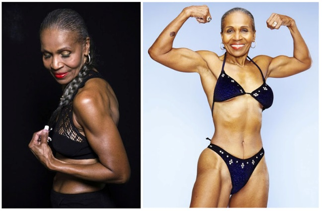 ernestine-shepherd-guinness-world-records-2011-worlds-oldest-female-body-builder