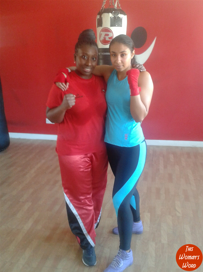 spar-sunday-team-breakin-boundrez-black-belt-prep-kickboxing-fitness