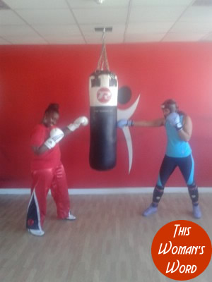 spar-sunday-team-breakin-boundrez-black-belt-prep-kickboxing-ilu-fitwear