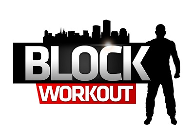 block-workout-teroll-lewis-calisthenics-body-weight-london