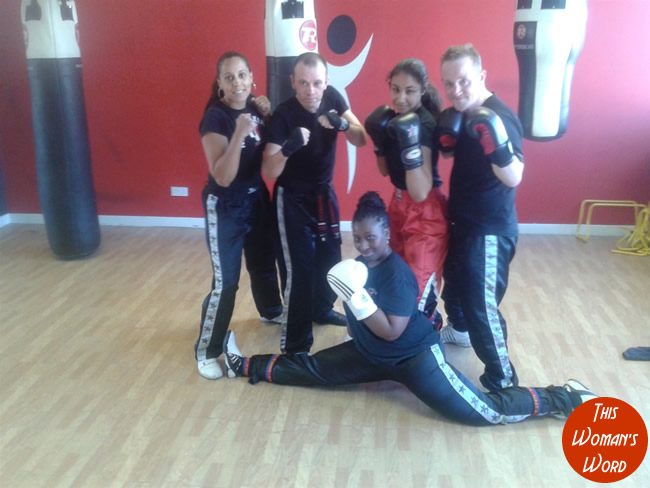 breakin-boundrez-black-belt-1st-2nd-dan-grading-exam-pka-kickboxing-martial-arts
