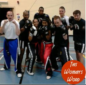 pka-kick-boxing-london-marital-arts-breakin-boundrez-familia