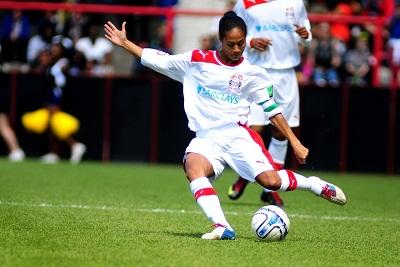 rachel-yankey-english-football-player-afcar-games-2013-brentford-hazpics-photography