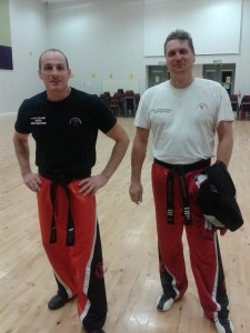 sensei-paul-pka-kickboxing-harrow-northwood-martial-arts