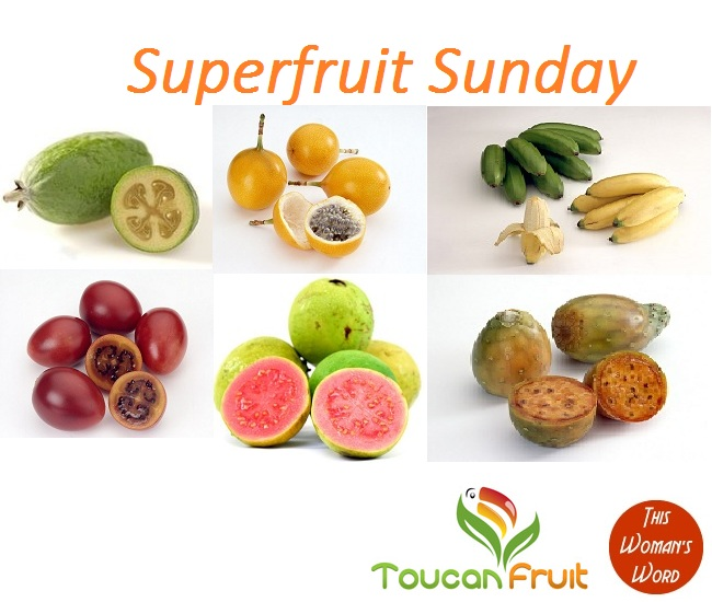 superfruit-sunday-toucan-fruit-collaboration-exotic-fruits