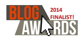 this-womans-word-uk-blog-awards-2014-individual-health-finalist