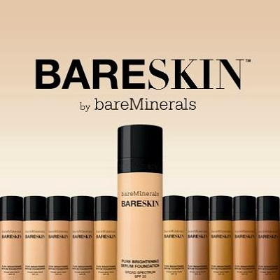 bare-minerals-bare-skin-serum-foundation-green-beauty