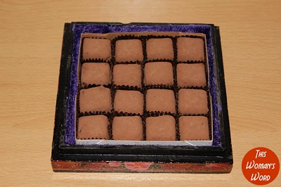 booja-booja-hazelnut-raw-dairy-free-organic-chocolate-truffles