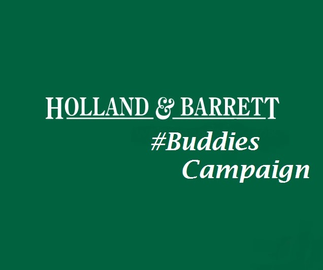 holland-and-barrett-buddies-campaign-2014