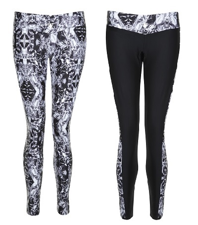 lexie-sport-anita-and-lake-leggings-luxe-sport-wish-list