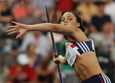 louise-hazel-2009-thiaaf-world-athletics-championships