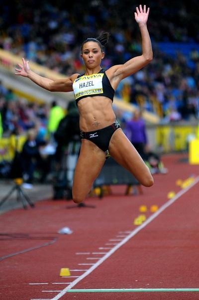 louise-hazel-british-heptathlete-long-jump-aviva-birmingham