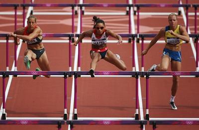 louise-hazel-british-heptathlete-olympics-day7-athletics-100m-hurdles