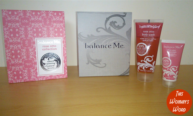 mypure-balance-me-rose-otto-collection-natural-bodycare