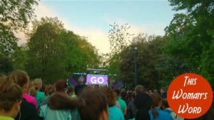 nike-we-own-the-night-10k-race-london-14-go