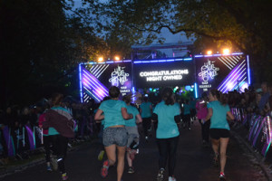 nike-we-own-the-night-10k-race-london-14-night-owned