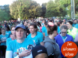 nike-we-own-the-night-10k-race-london-starting-line
