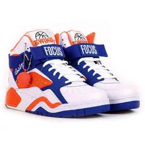 patrick-ewing-trainers-white-orange-blue