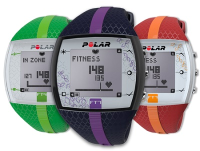 polar-ft4-vs-ft7-heart-rate-monitor-fitness-accessories