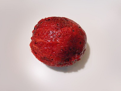 superfruit-pitahaya-roja-red-pitahaya-dragon-fruit-red-coloured-flesh