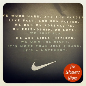 team-breakin-boundrez-nike-we-own-the-night-motto