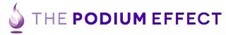the-podium-effect-logo-online-fitness-programme-louise-hazel