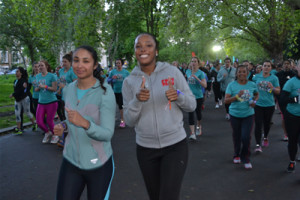 this-womans-word-sasha-shantel-nike-we-own-the-night-10k-london-