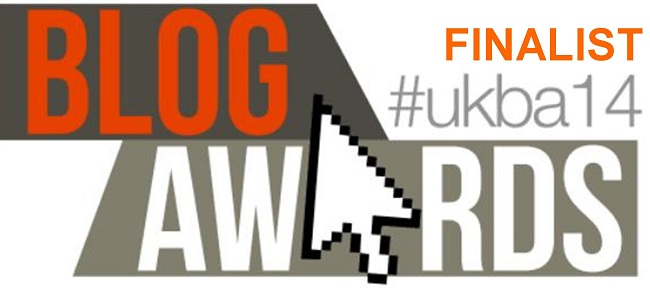 this-womans-word-uk-blog-awards-2014-health-finalist