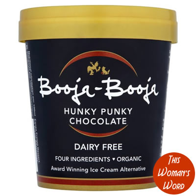 booja-booja-hunky-punky-chocolate-flavor-dairy-free-icre-cream
