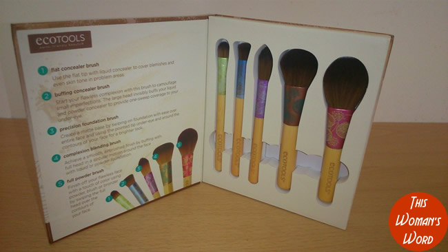 eco-tools-review-fresh-and-flawless-five-piece-complexion-set-cruelty-free-bristles
