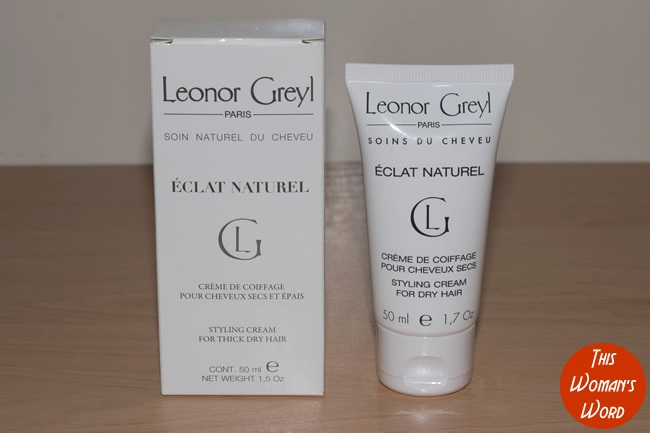 leonor-greyl-eclat-naturel-styling-cream-thick-dry-hair-natural-hair-care